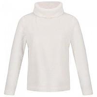 [해외]레가타 Hedda Sweater 4138174245 LtVanFluffy