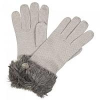 [해외]레가타 Luz II Gloves 4138180443 Cybrs / StrmGr