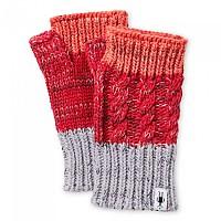 [해외]스마트울 Isto Gloves 4138211731 Pomegranate