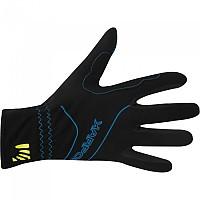 [해외]카포스 Alagna Gloves 4138248286 Black/Indigo Bunting