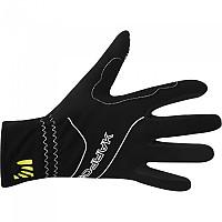 [해외]카포스 Alagna Gloves 4138248287 Black/White