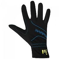 [해외]카포스 Alagna Gloves 4138248371 Black/Indigo Bunting
