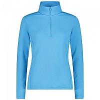 [해외]CMP Sweater 4138277507 Light Blue