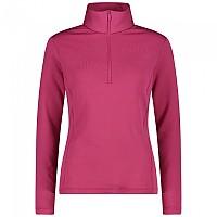 [해외]CMP Sweater 4138277511 Sangria