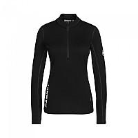 [해외]마무트 Aenergy Half Zip Sweatshirt 4138294001 Black