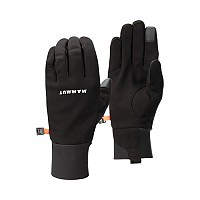 [해외]마무트 Astro Gloves 4138294088 Black