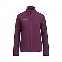 [해외]마무트 Ducan Full Zip Sweatshirt 4138294187 Grape