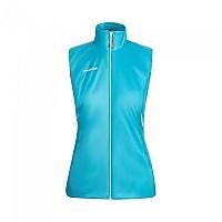 [해외]마무트 Eigerjoch Insulated Hybrid Vest 4138294193 Sky