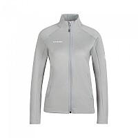 [해외]마무트 Nair Full Zip Sweatshirt 4138294396 Highway Melange