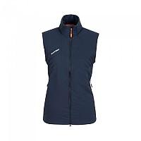 [해외]마무트 Rime Light Insulated Flex Vest 4138294471 Marine