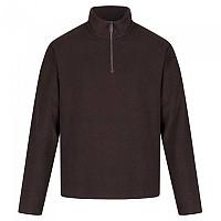 [해외]레가타 Edley Sweater 4138168574 Bourbon Marl