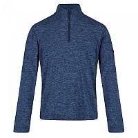 [해외]레가타 Edley Sweater 4138168577 Navy / BlackMarl