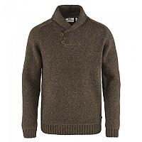 [해외]피일라벤 Lada Sweater 4138245253 Bogwood Brown