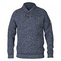 [해외]피일라벤 Lada Sweater 4138245254 Dark Navy