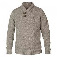 [해외]피일라벤 Lada Sweater 4138245255 Fog
