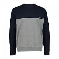 [해외]CMP 31D4497M Sweater 4138277146 Fumo Melange