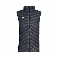 [해외]마무트 Albula Insulated Hybrid Vest 4138294055 Black