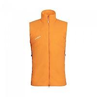 [해외]마무트 Rime Light Insulated Flex Vest 4138294468 Dark Radiant / Dark Cheddar