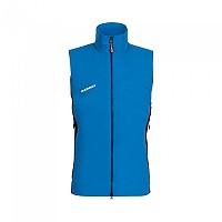 [해외]마무트 Rime Light Insulated Flex Vest 4138294470 Ice / Marine