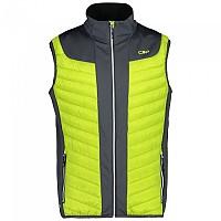 [해외]CMP Hybrid Vest 4138309293 Acido