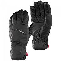 [해외]마무트 Thermo Gloves 4138339231 Black