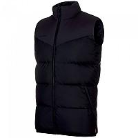 [해외]마무트 Whitehorn In Vest 4138339236 Black / Black