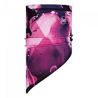 [해외]버프 ? Tech Fleece Neck Warmer 3137129863 Hatay Pink