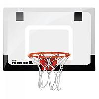[해외]SKLZ Pro Mini Hoop XL Basketball Basket 3138309940 Black / Orange