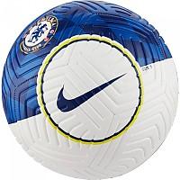 [해외]나이키 Chelsea FC Strike 3138030851 White / Opti Yellow / Rush Blue