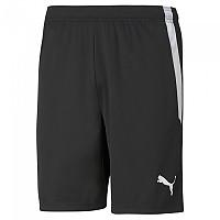 [해외]푸마 TeamLiga Shorts 3138159128 Puma Black / Puma White
