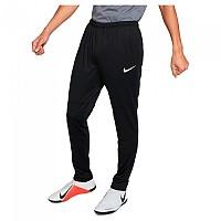 [해외]나이키 Dri Fit Park Pants 3138252272 Black / Black / White