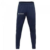 [해외]GIVOVA 100 Sweat Pants 3138330613 Blue