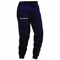 [해외]GIVOVA Revolution Sweat Pants 3138330820 Blue