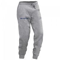 [해외]GIVOVA Revolution Sweat Pants 3138330822 Light Grey