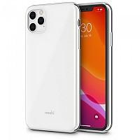 [해외]MOSHI iGlaze iPhone 11 Pro Max Pearl White
