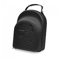 [해외]뉴에라 Carrier 6 Pack Bag Black