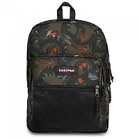 [해외]이스트팩 Pinnacle 38L Backpack Gothica Snakes