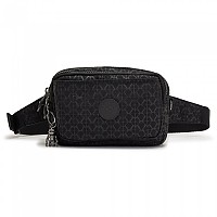 [해외]키플링 Abanu Multi Bag Signature Emb