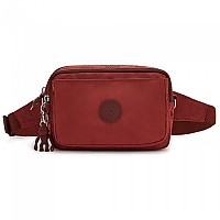 [해외]키플링 Abanu Multi Bag Dusty Carmine