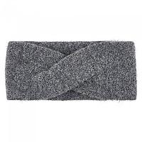 [해외]PIECES Berta Headband Medium Grey Melange