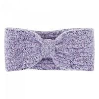 [해외]PIECES Pyron Structured Headband Lavender