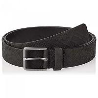 [해외]BOSS Ther Hbbh N Sz35 Belt Black