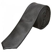 [해외]SELECTED Plain Tie 5 cm Black