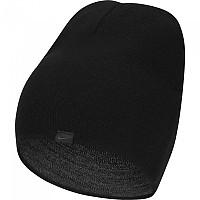 [해외]나이키 Sportswear Reversible Beanie Dk Smoke Grey / Black