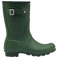 [해외]헌터 Original Short Wellington Boots Hunter Green