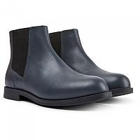 [해외]캠퍼 Bowie Boots Dark Gray