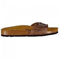 [해외]페페진스 Bio Basic Mfr Sandals Stag