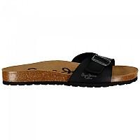 [해외]페페진스 Bio Sandals Black