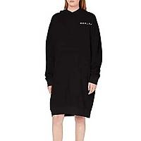 [해외]리플레이 W9467 Dress Black