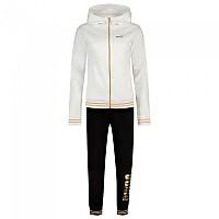 [해외]푸마 Gold Metallic Puma White / Puma Black / Gold